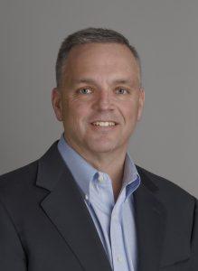 Warren Lederer headshot 2016