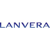 Lanvera