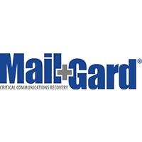 Mail Gard