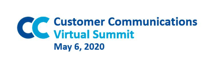 customer-communications-virtual-summit
