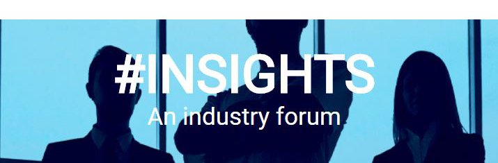 insights-forum