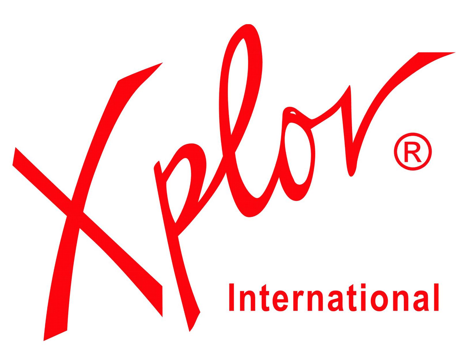 xplor_logo