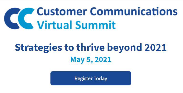 customer-communications-virtual-summit-2021