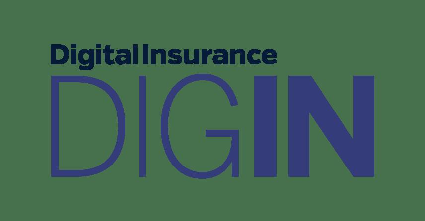 dig-in-logo