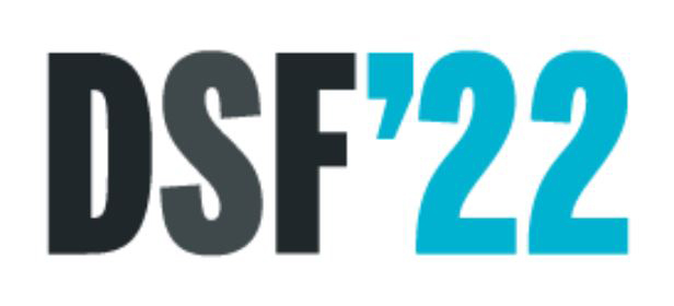 dsf-22