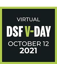 dsf-v-day-logo