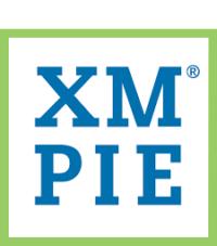xmpie_logo