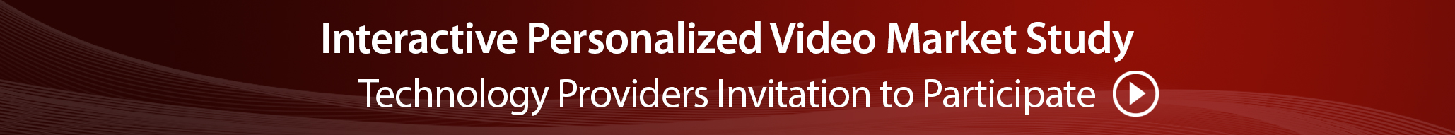 interactive-personalized-video-market-study-banner